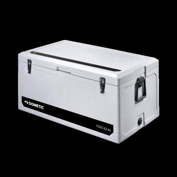 Dometic Cool-Ice WCI 85