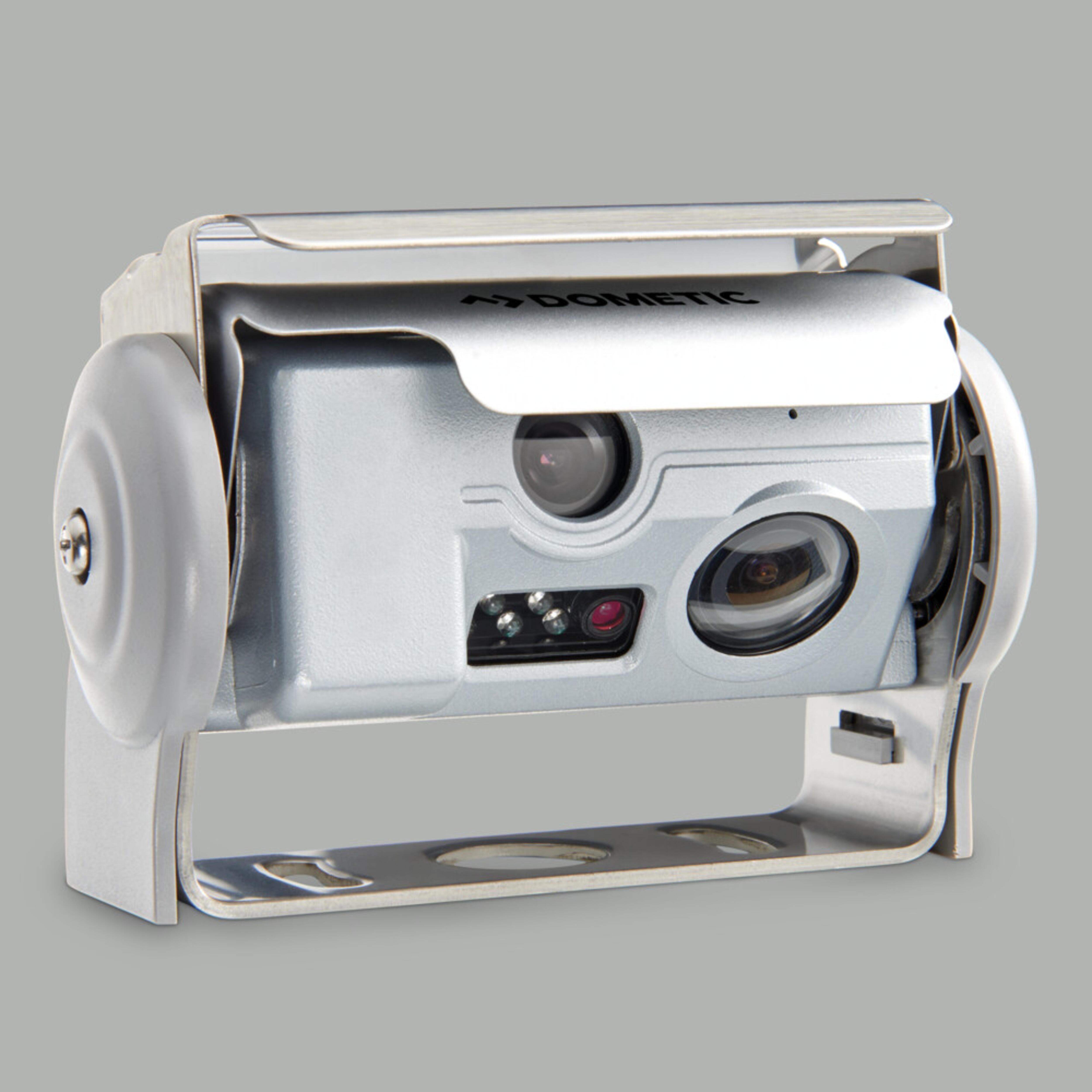 Dometic PerfectView CAM44