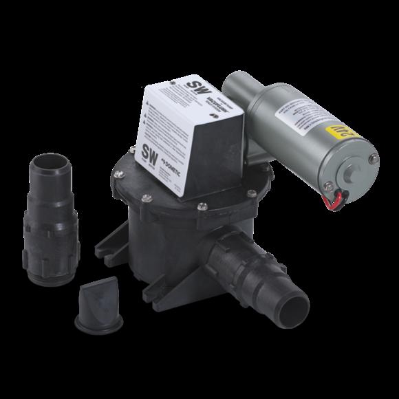 Dometic Pump SW24