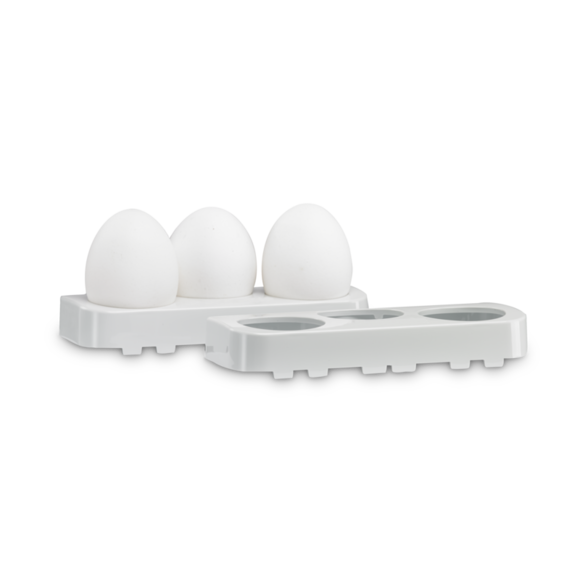 Dometic AR-EGG