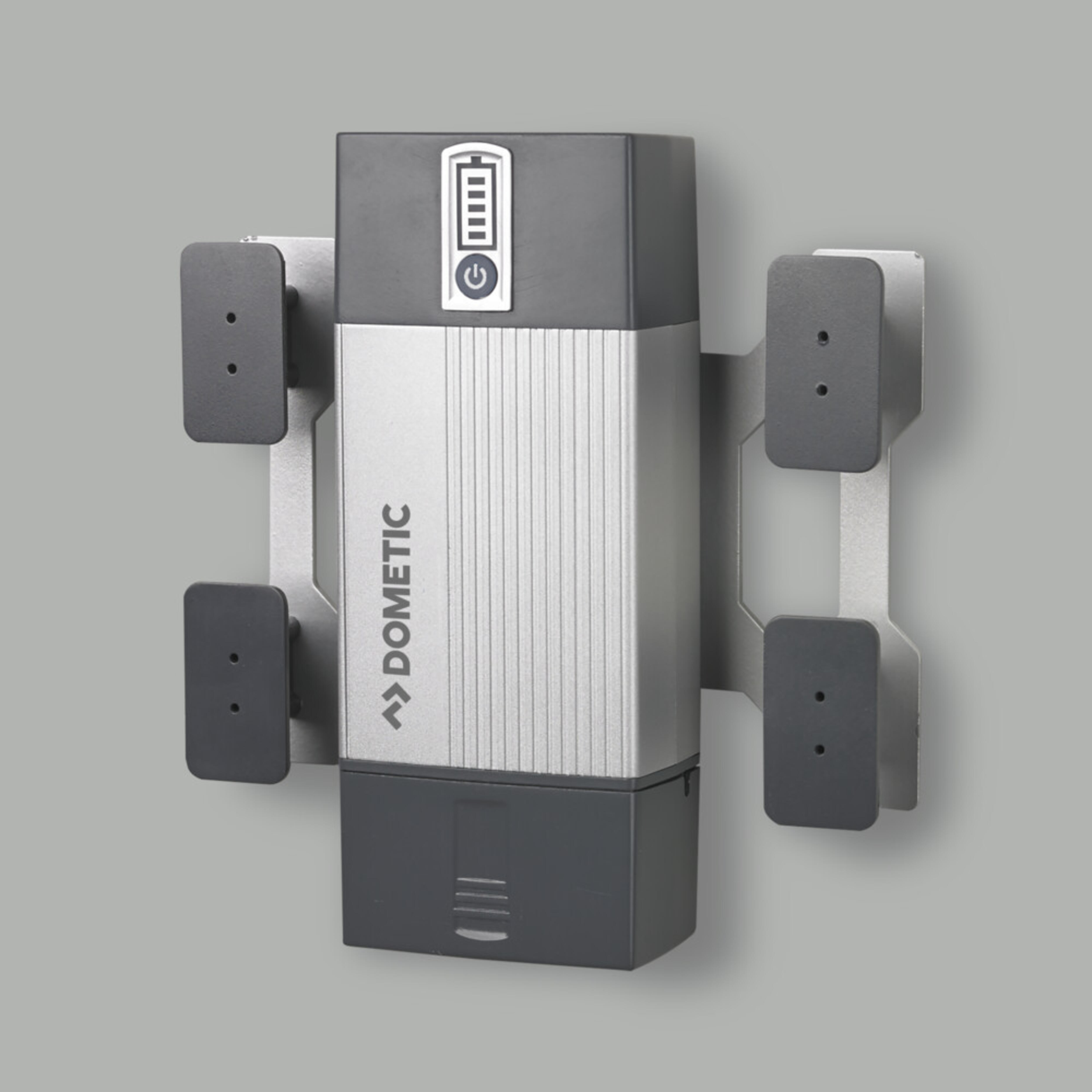 Dometic PerfectCharge MCP-WB