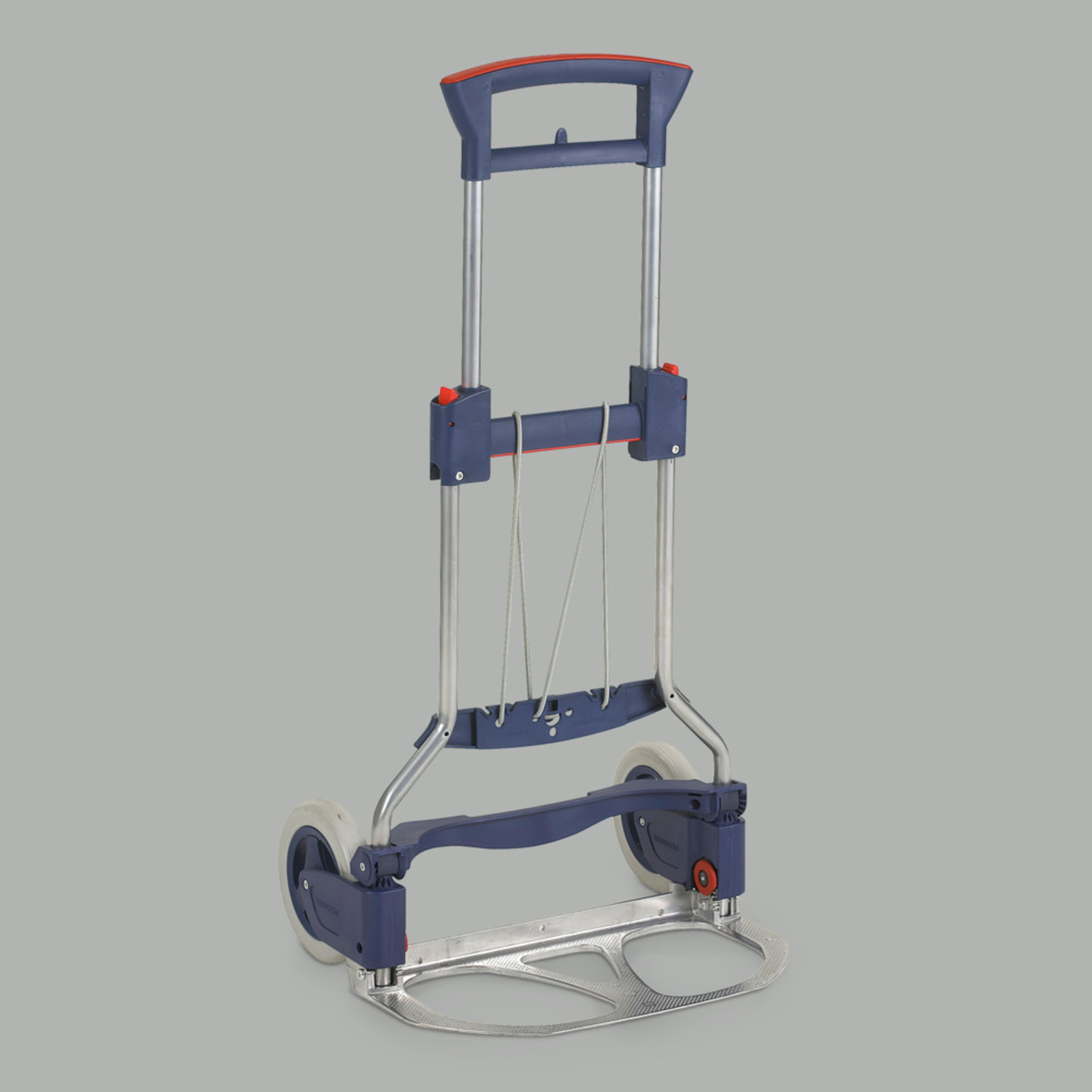 DOMETIC TROLLEY DT-14