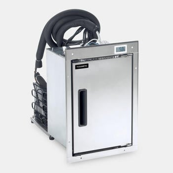 Dometic CoolMatic MRR 07 - Refrigerator