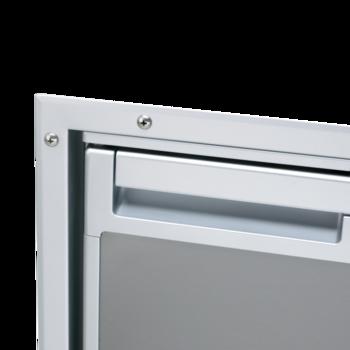 ᐅ RV, Boat & Truck Refrigerator Accessories | Dometic