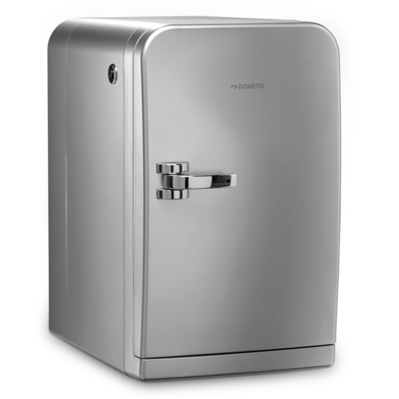 Dometic MyFridge MF 5M