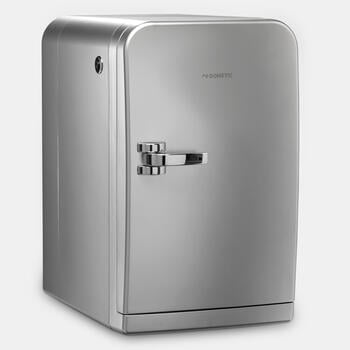 Dometic MyFridge MF 5M - Thermo-elektrische minikoelkast, 5 liter