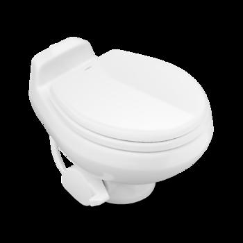 Cool Rv Toilets Dometic Dailytribune Chair Design For Home Dailytribuneorg