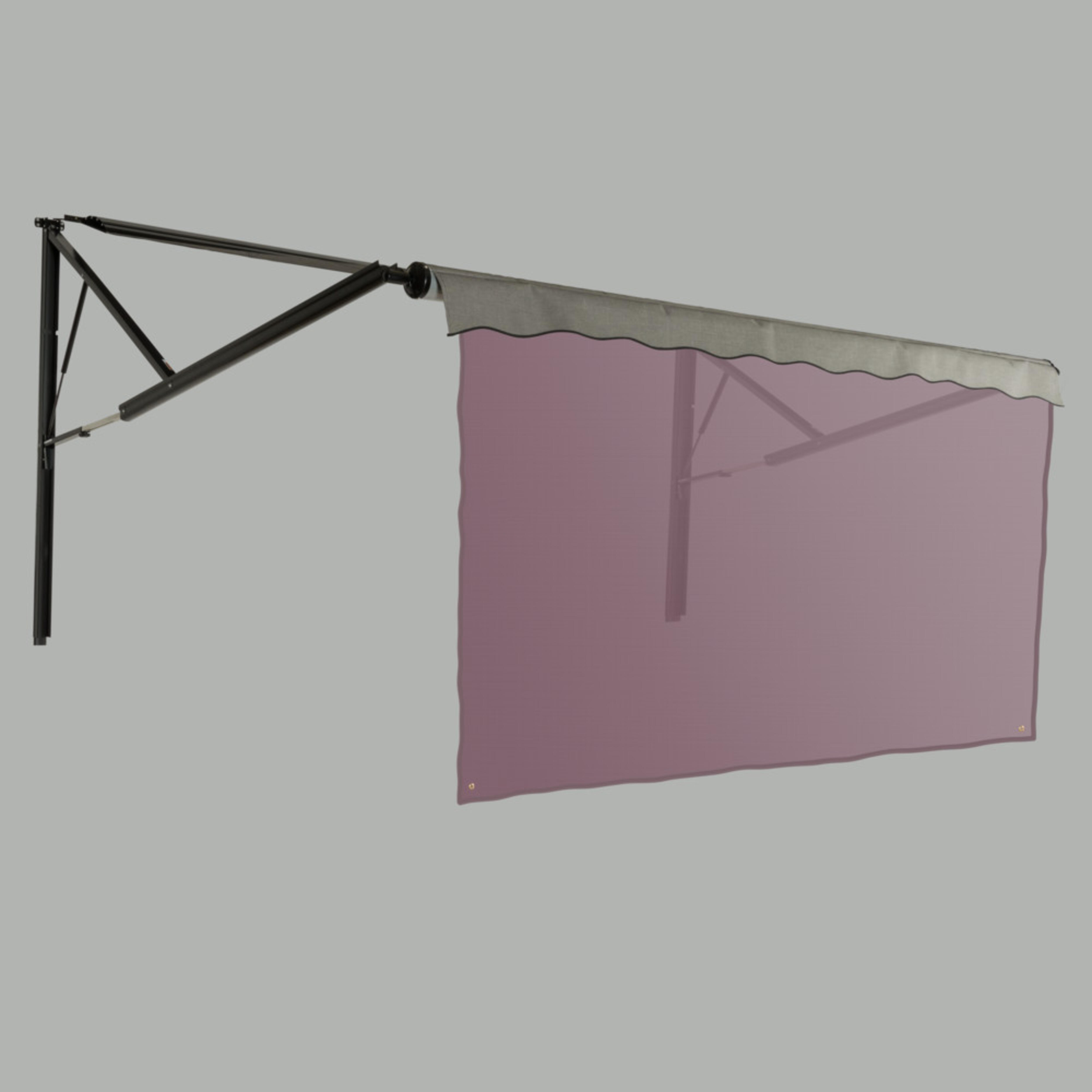 Dometic Veranda Shade