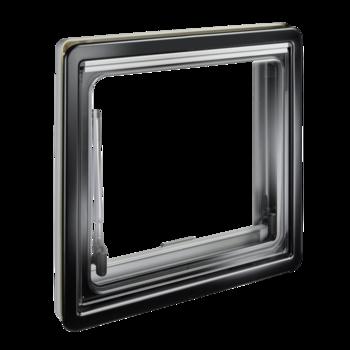 ᐅ Motorhome Caravan Framed Windows All Sizes Dometic
