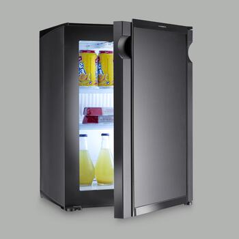 Dometic HiPro 3000 - Minibar