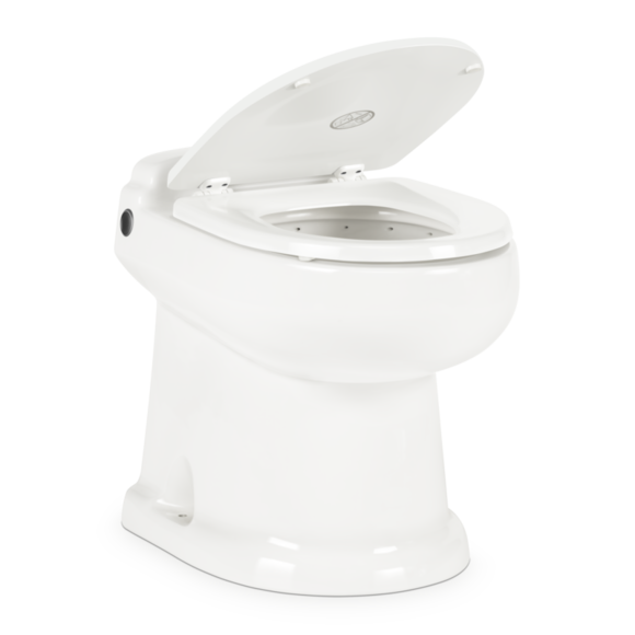 Dometic 4410 Toilet