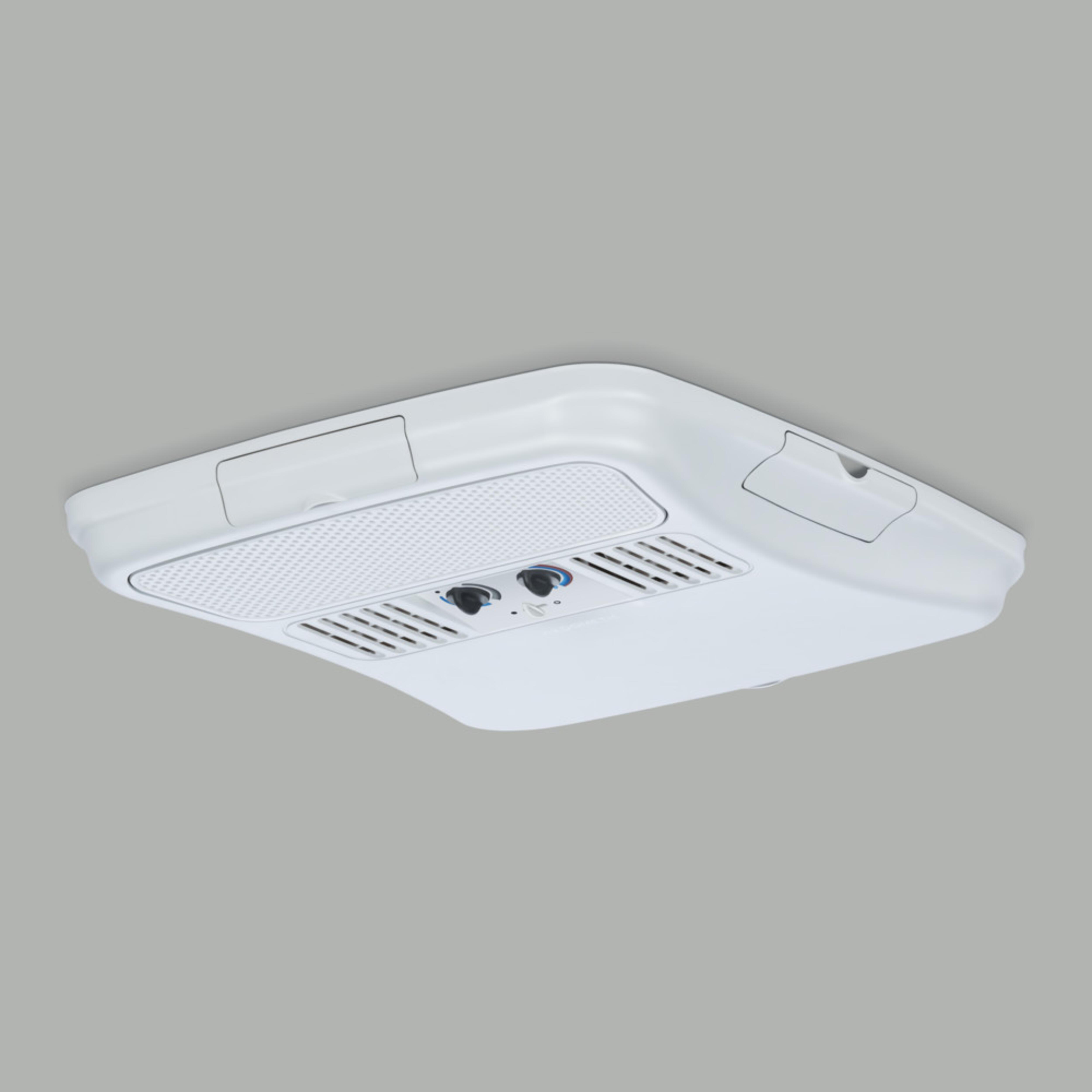 Dometic Universal Air Distribution Box