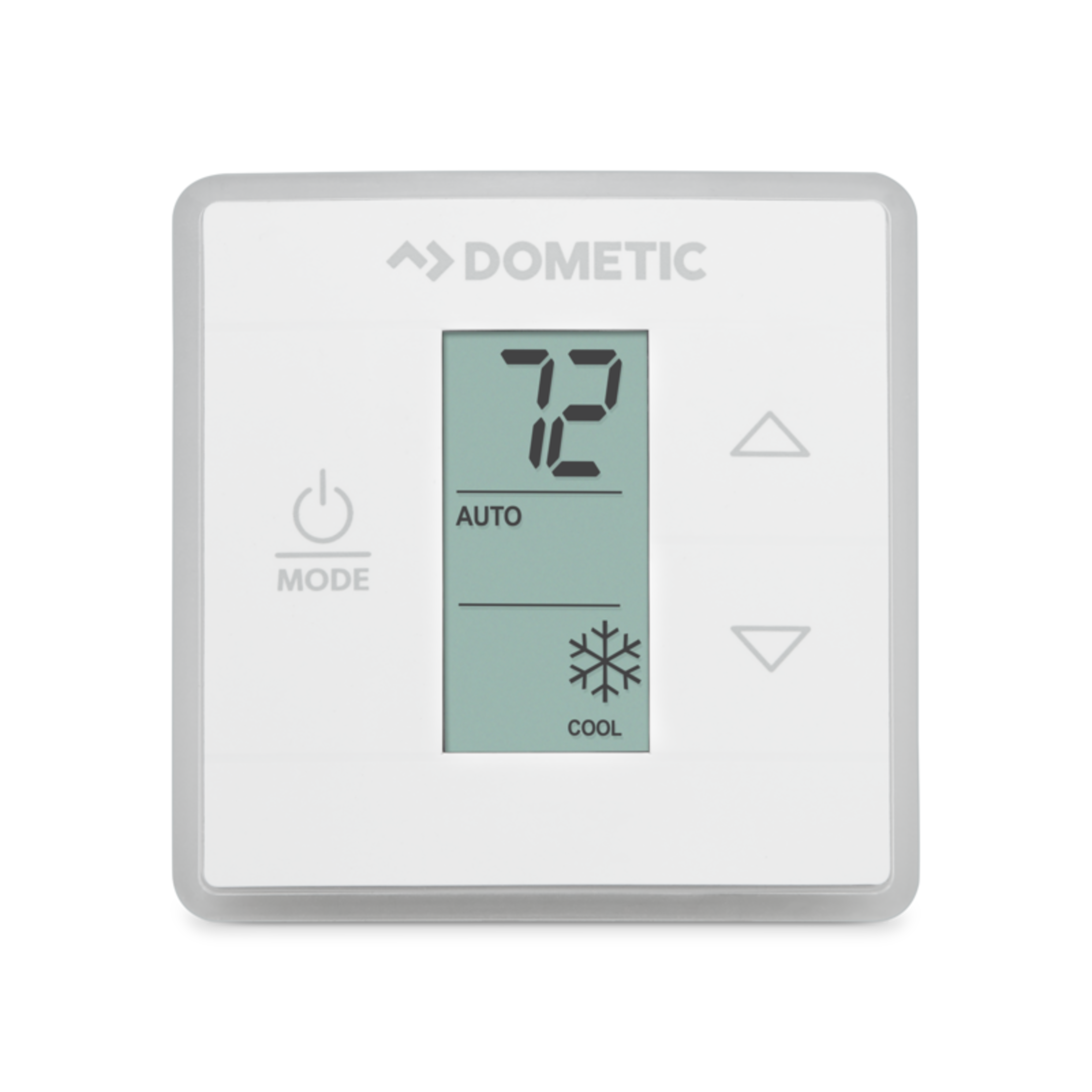 Dometic CT Single Zone Thermostat