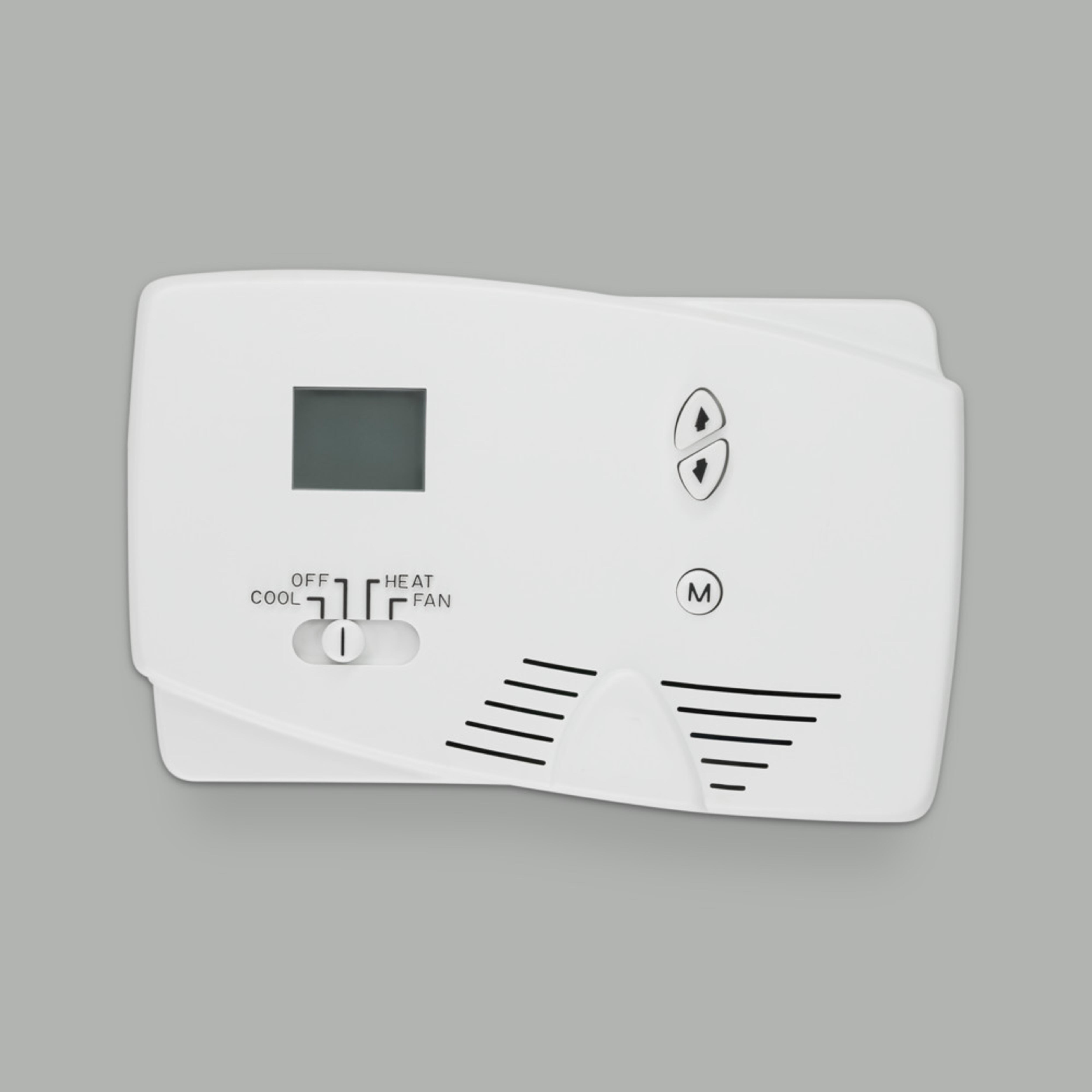 Dometic Atwood Thermostat