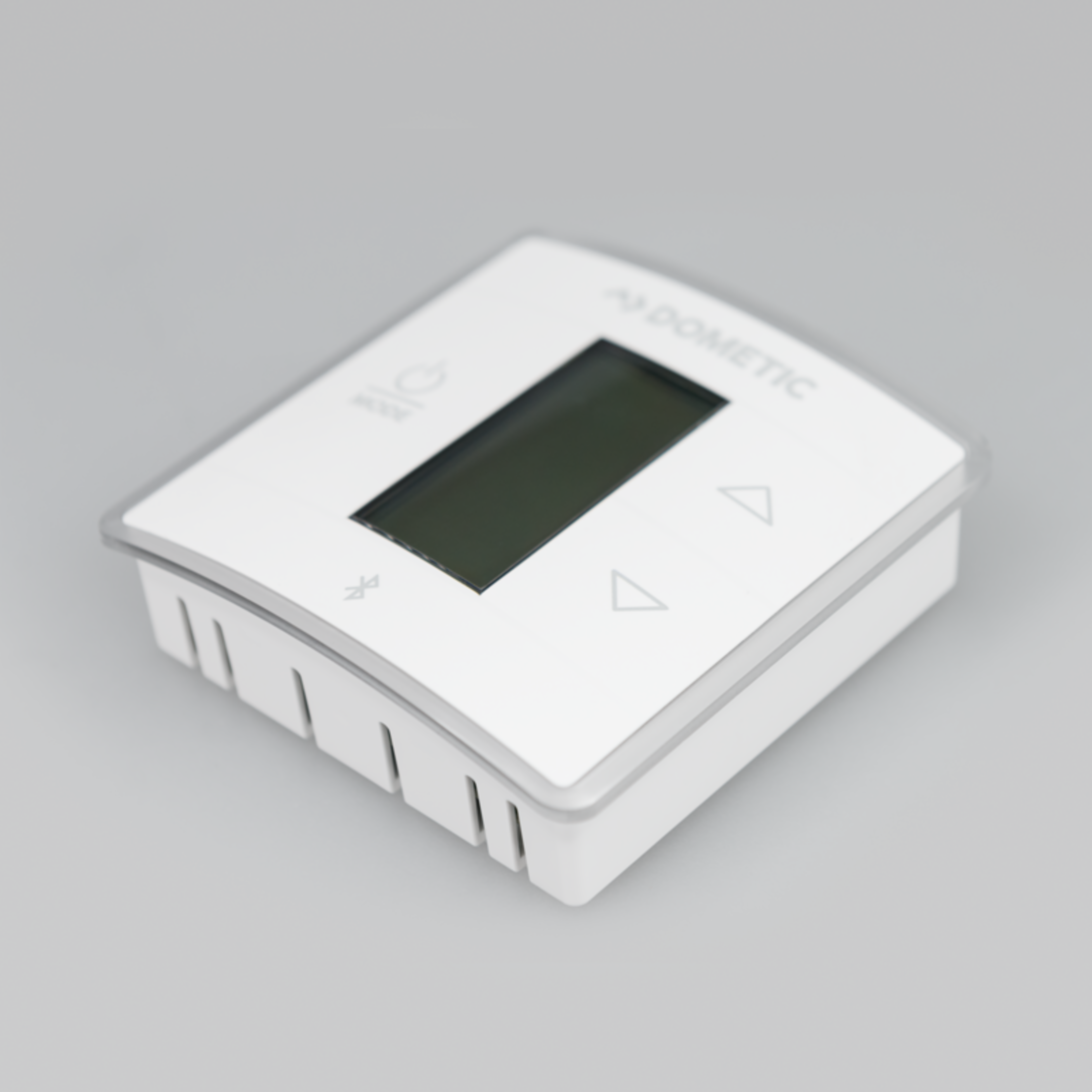 Dometic CT Bluetooth Thermostat