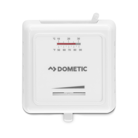 Dometic Furnace Thermostat