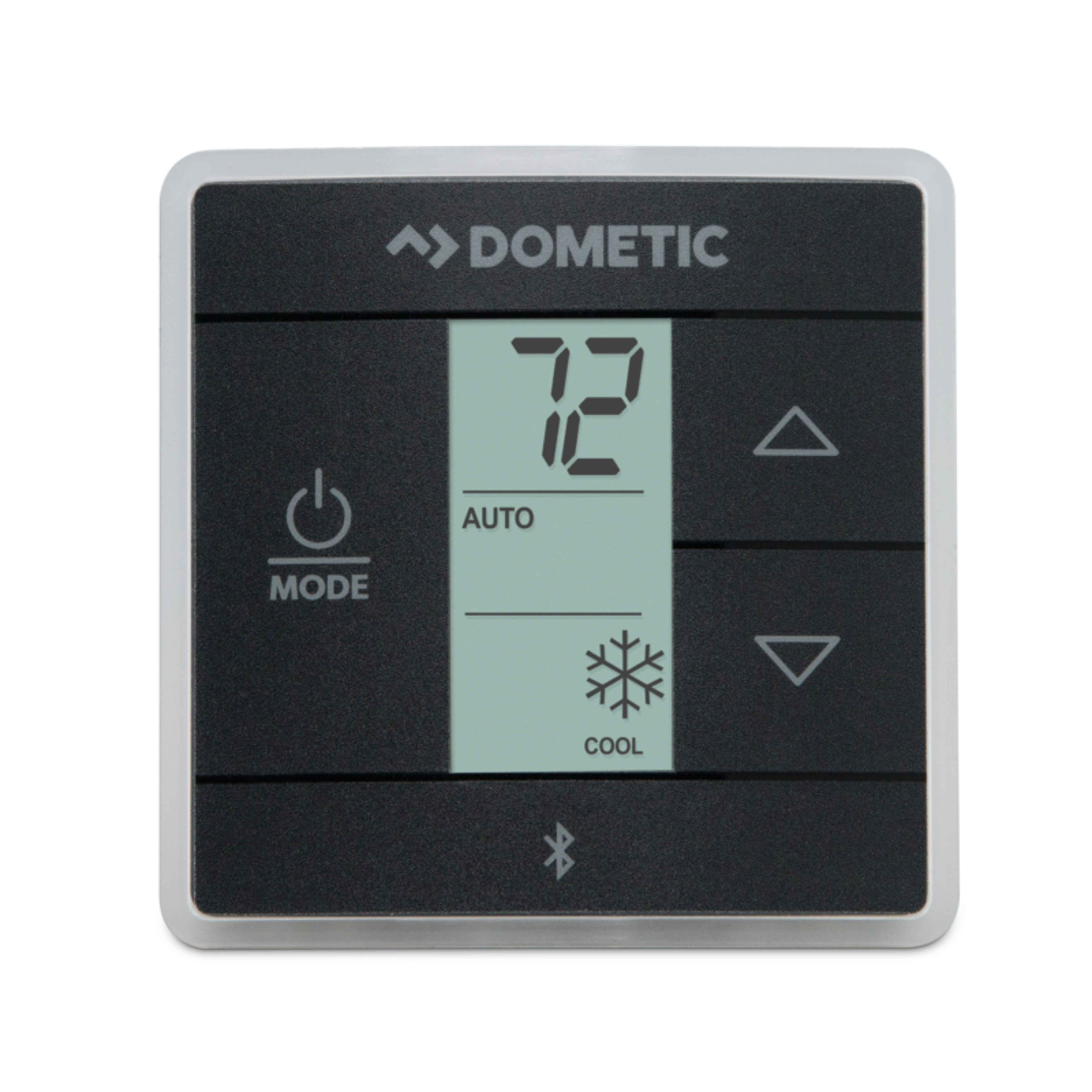 Dometic CT Bluetooth Thermostat Control Kit