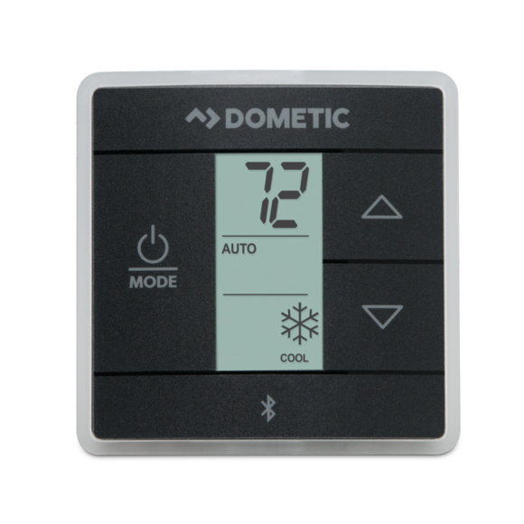 Dometic CT Thermostat Control Kit