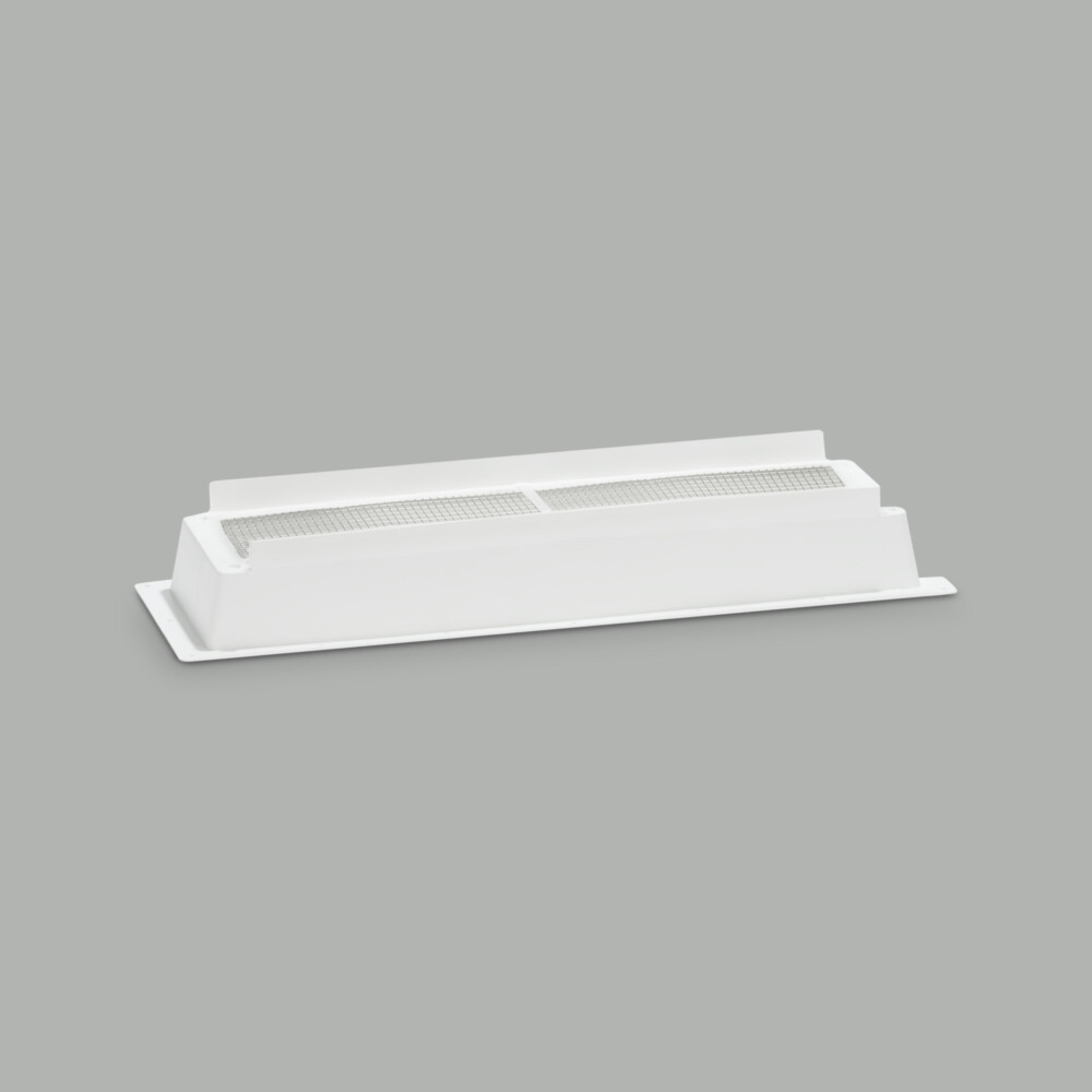Dometic Refrigerator Roof Vent