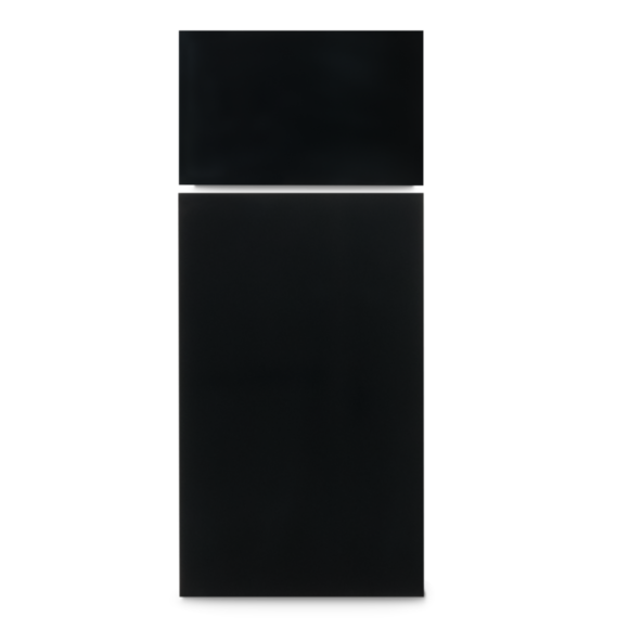 Dometic Refrigerator Door Panel