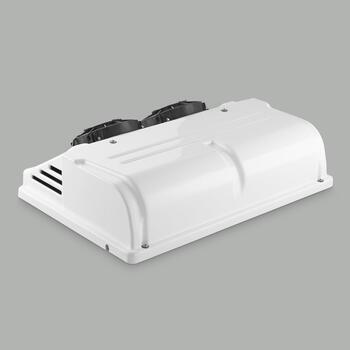 Ilmastointilaite heavy duty -käyttöön  505c58243f