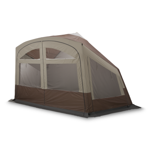 Dometic a-frame awning and screen room - Awning 12' length