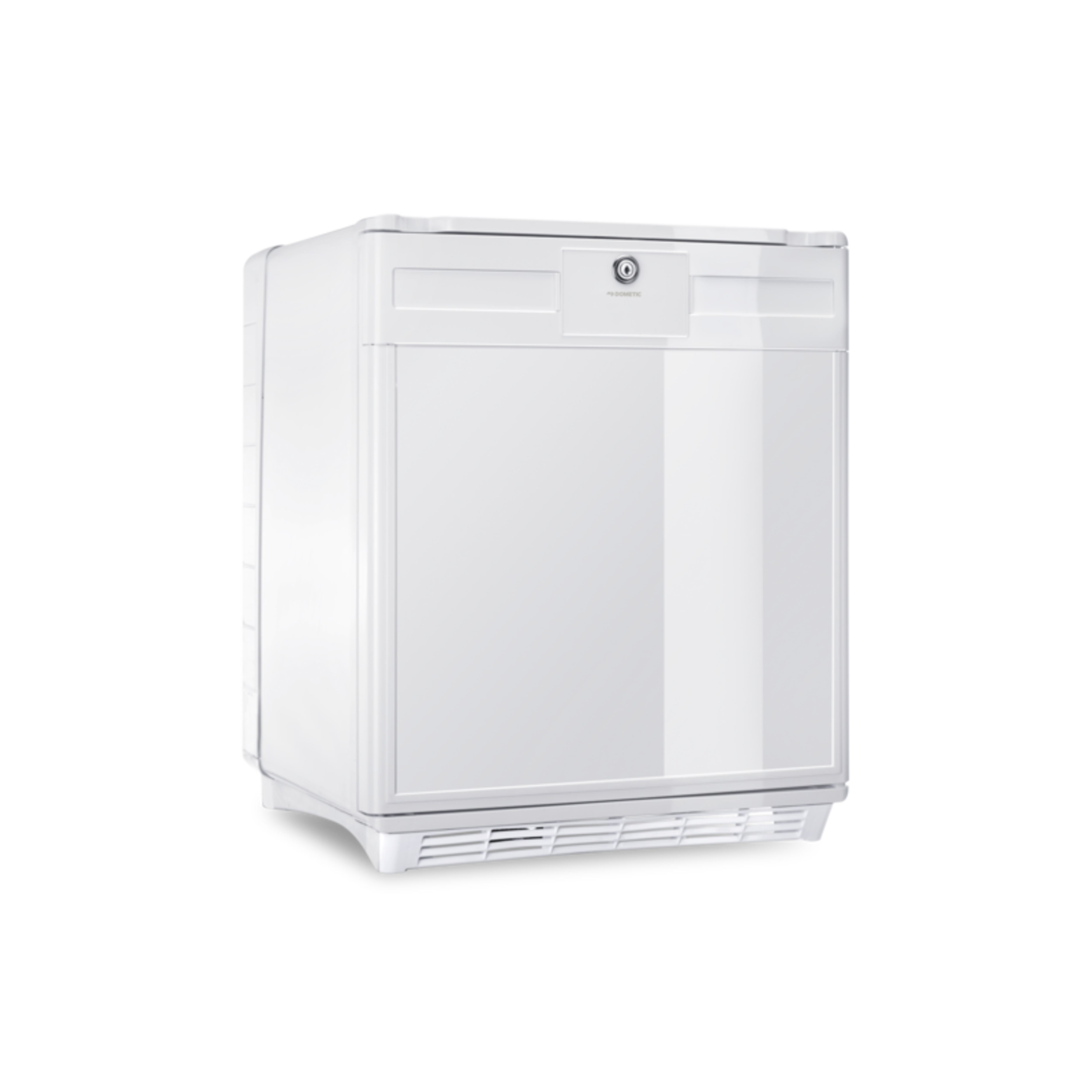 Dometic DS 601H