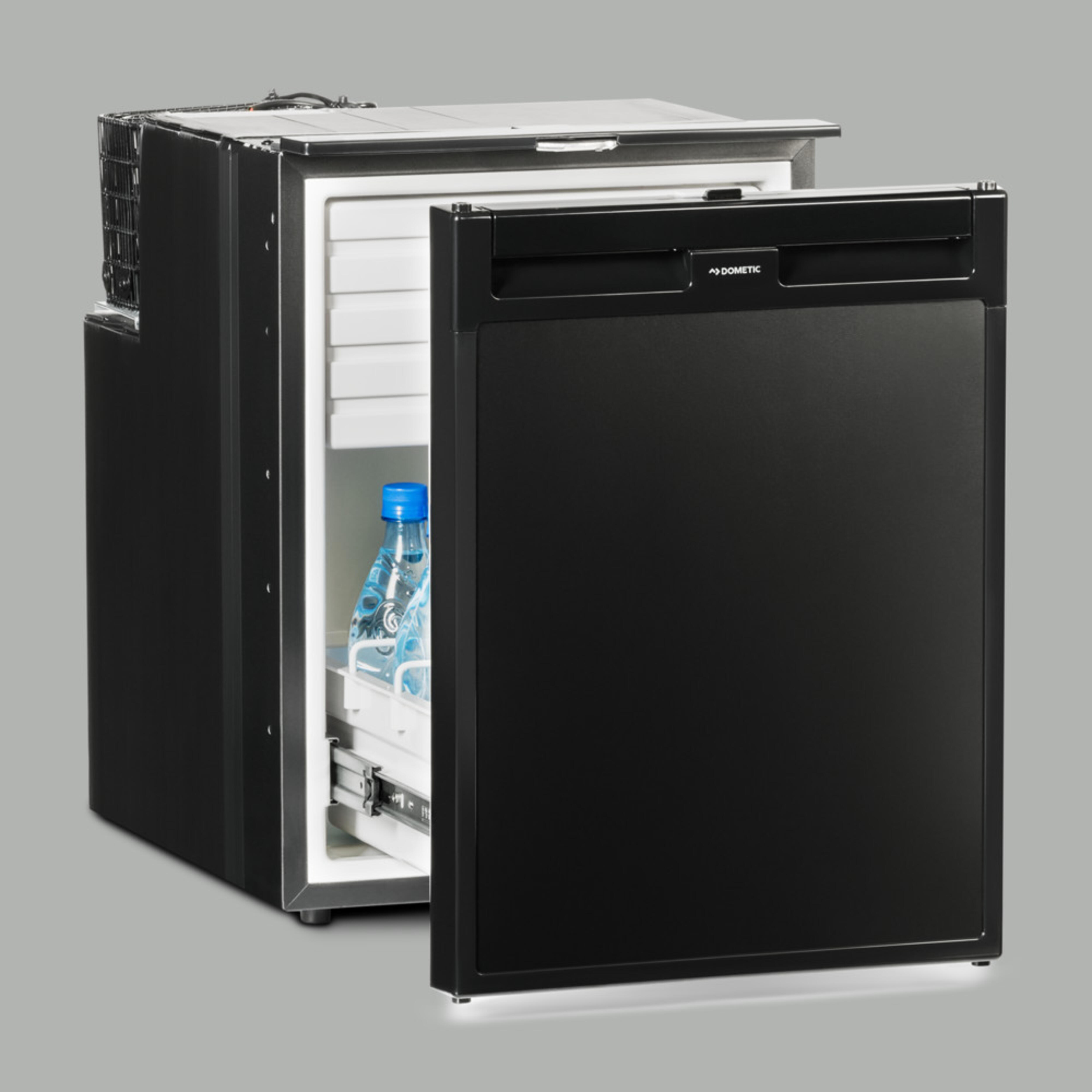 Dometic COOLMATIC CD 50