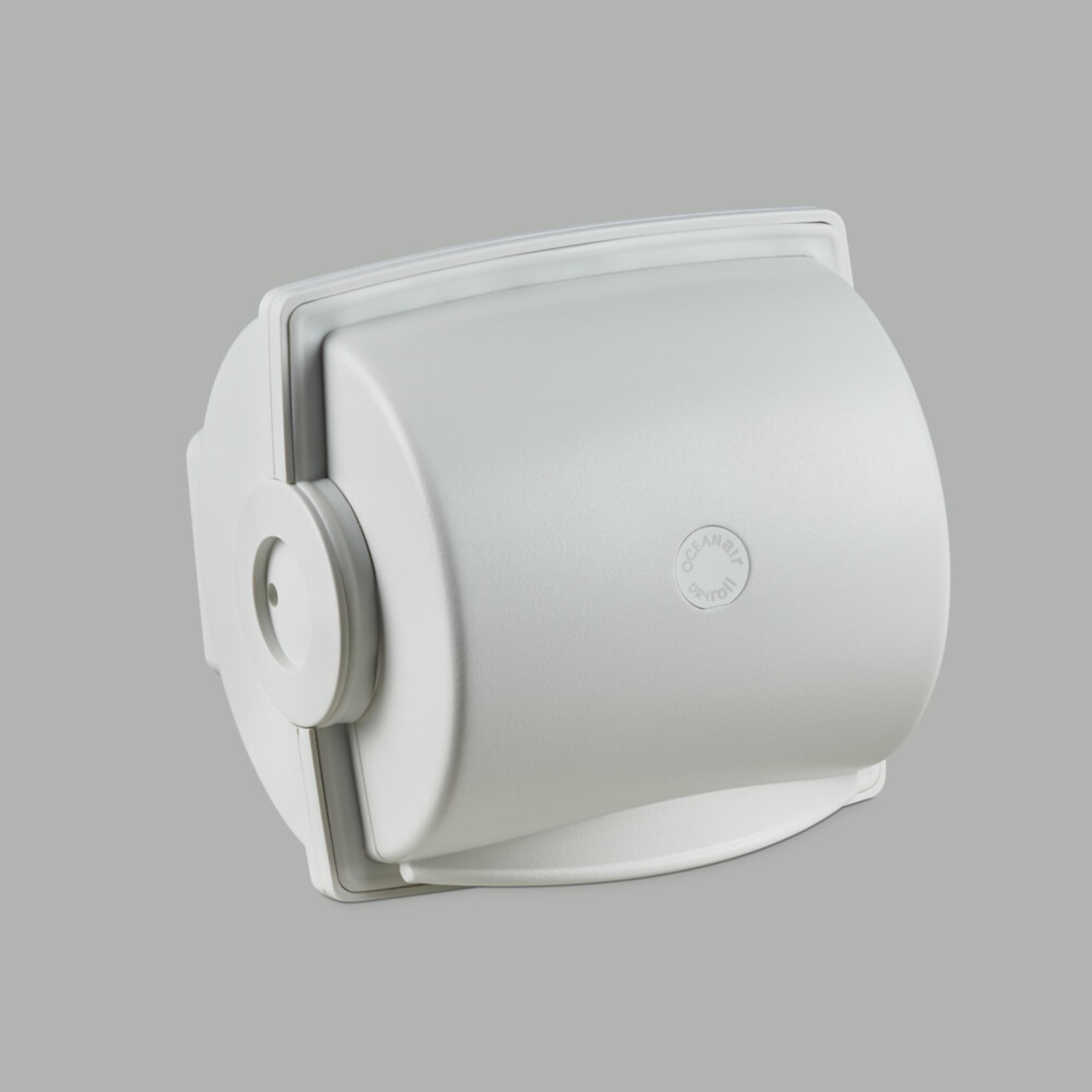 Dometic Dryroll