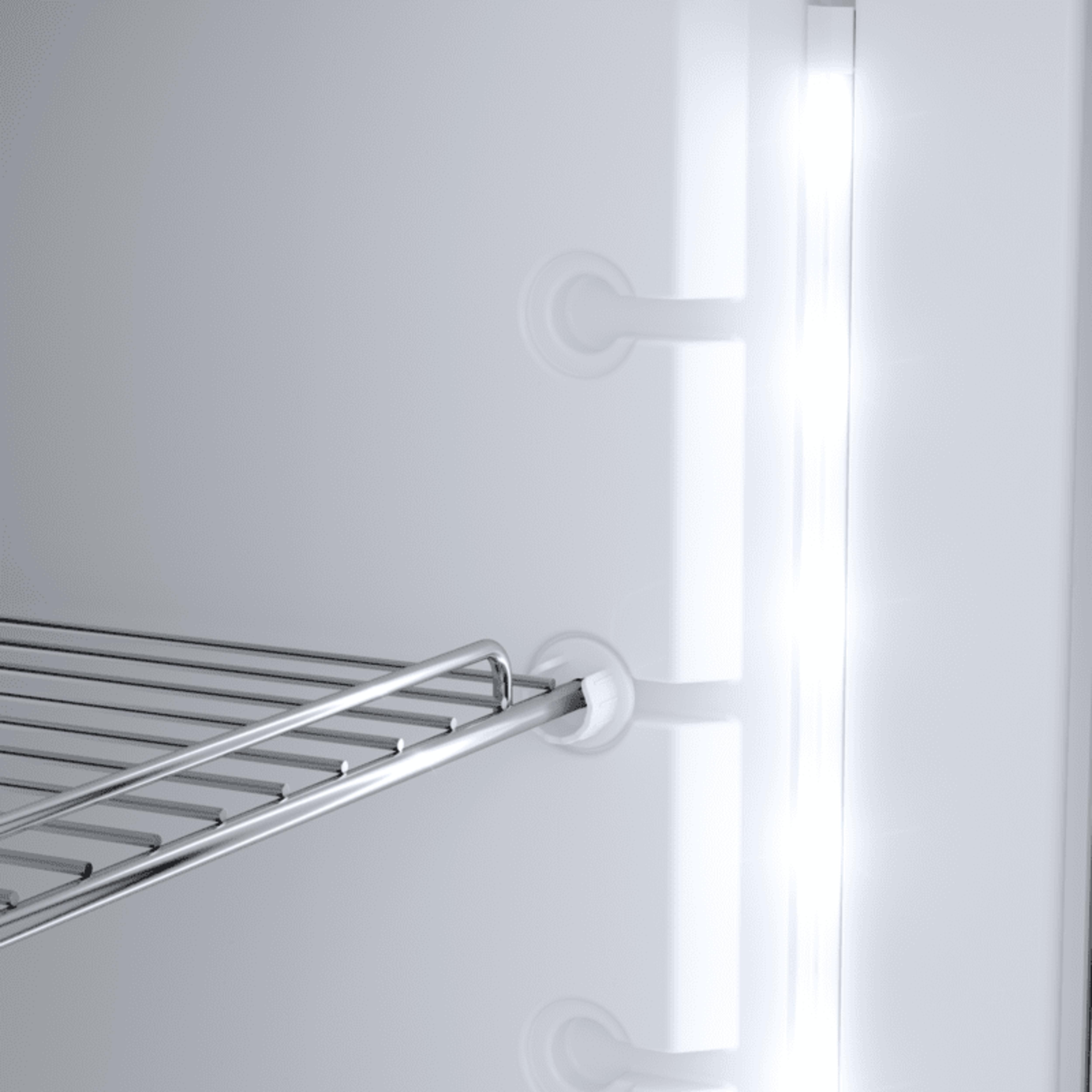 LED-lysbånd