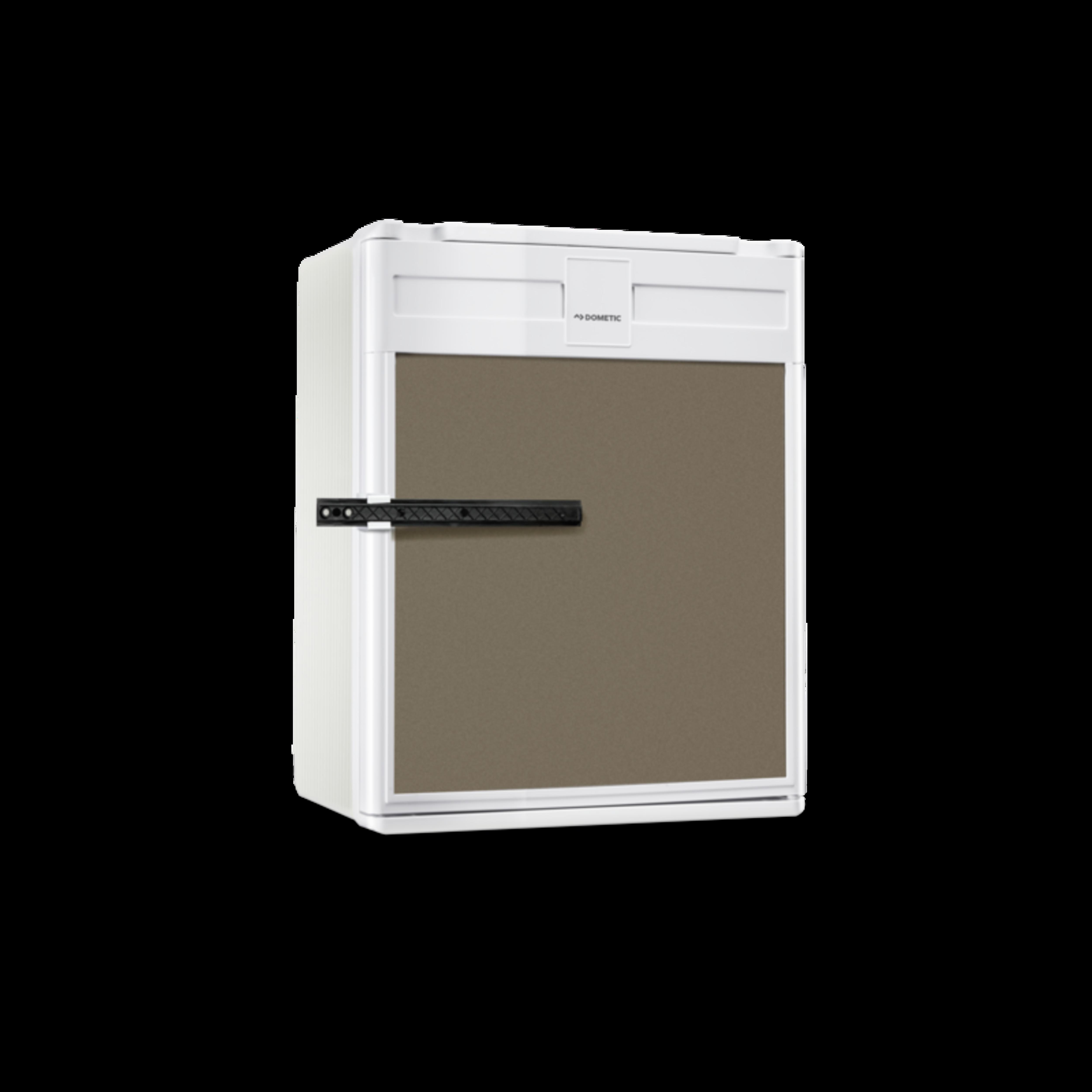Dometic DS 300 BI