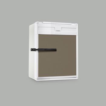 Dometic DS 300 BI - Mini fridge