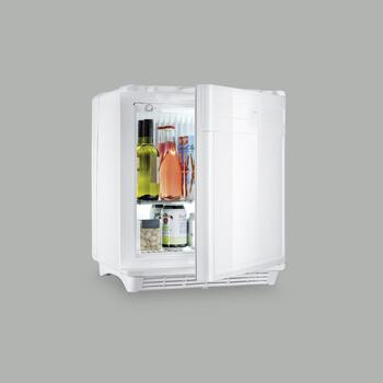 Dometic DS 200 - Mini fridge