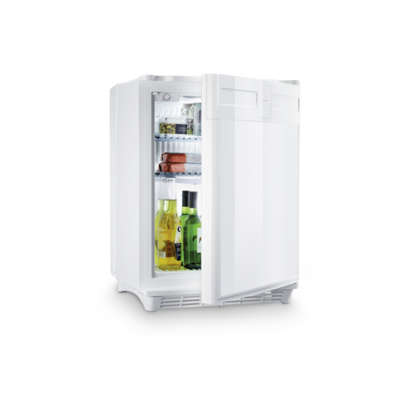 Dometic DS 300 - Freestanding mini fridge, 27 l