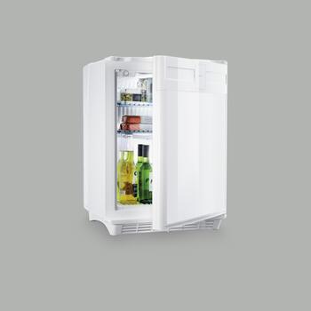 Dometic DS 300 - Mini fridge