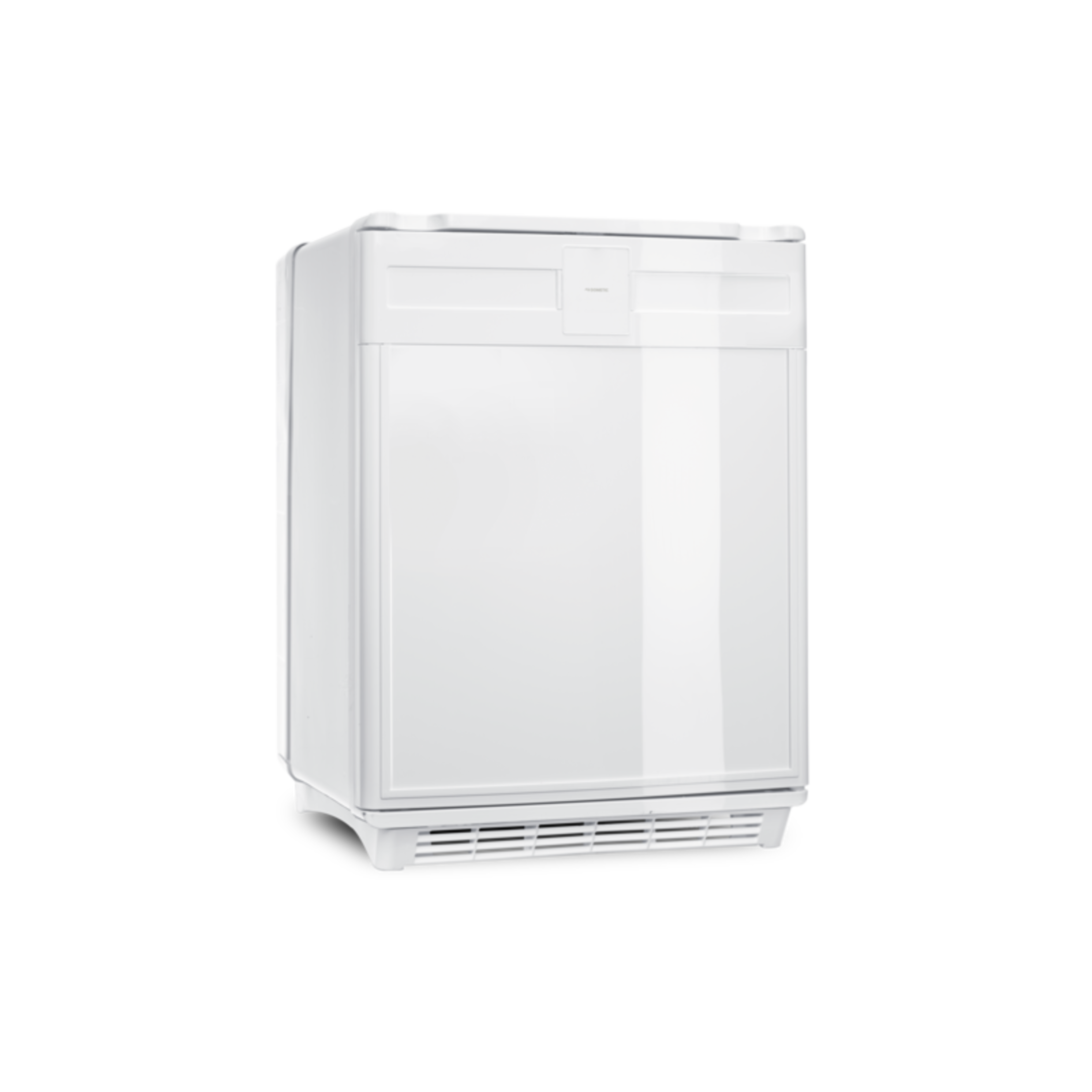 Dometic DS 300
