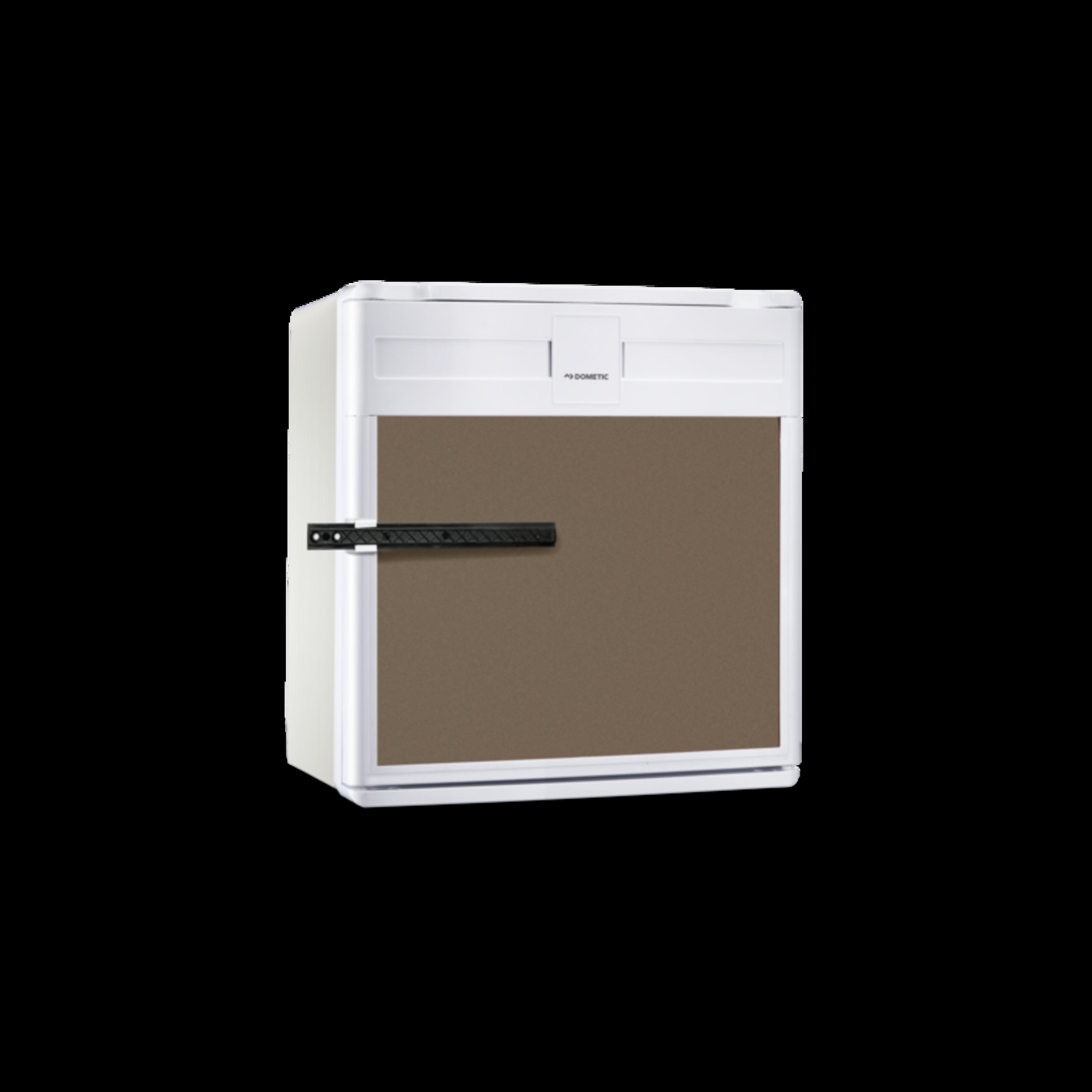 Dometic DS 200BI