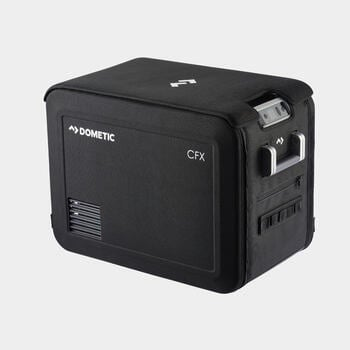 Dometic CFX3 PC45 - Protective cover for CFX3 45