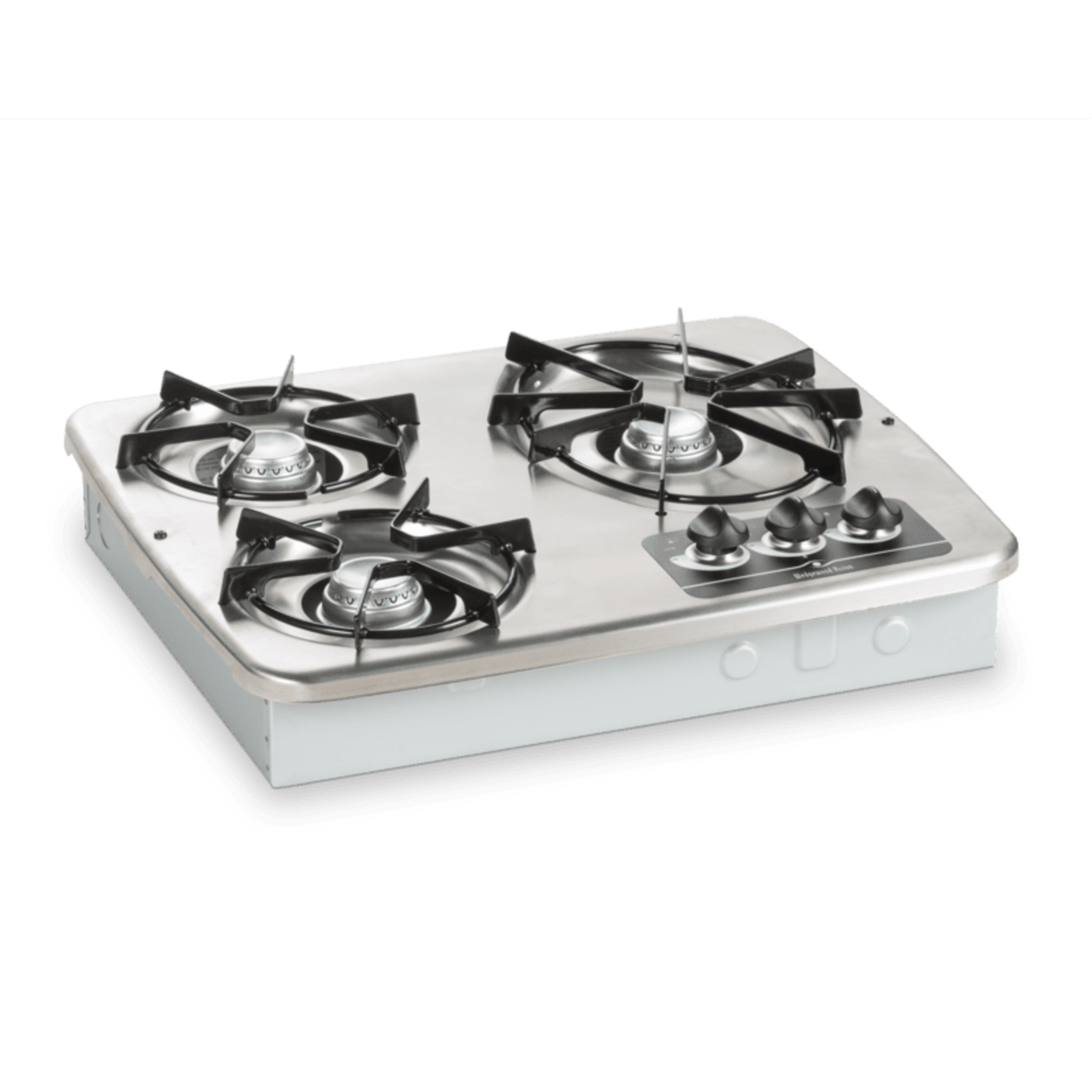 Dometic Wedgewood Vision Cooktop