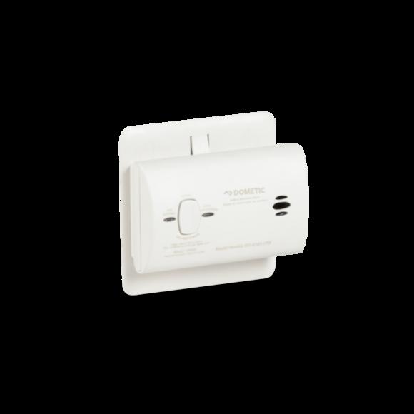 Dometic Carbon Monoxide Detector