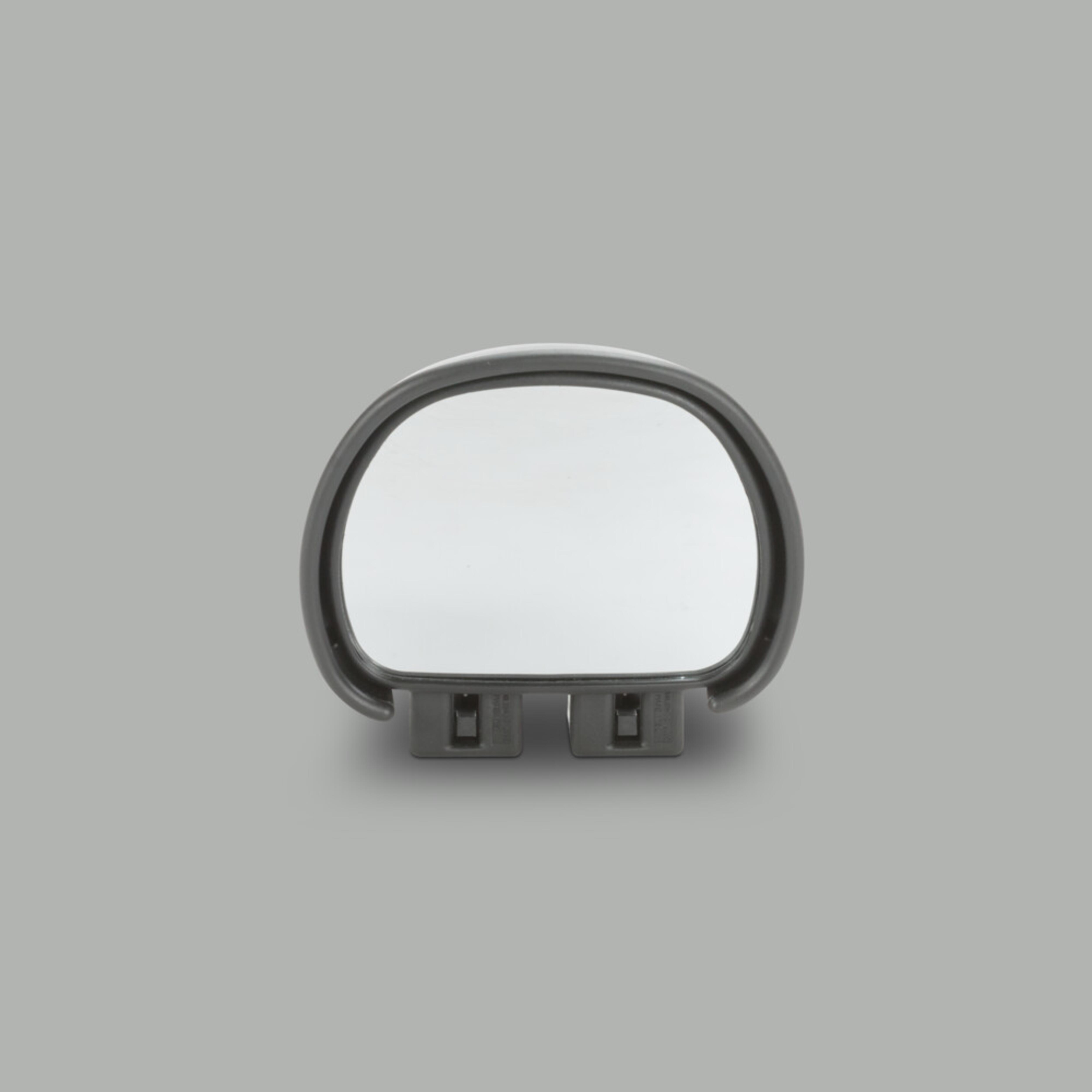 Dometic Milenco Blindspot Mirror