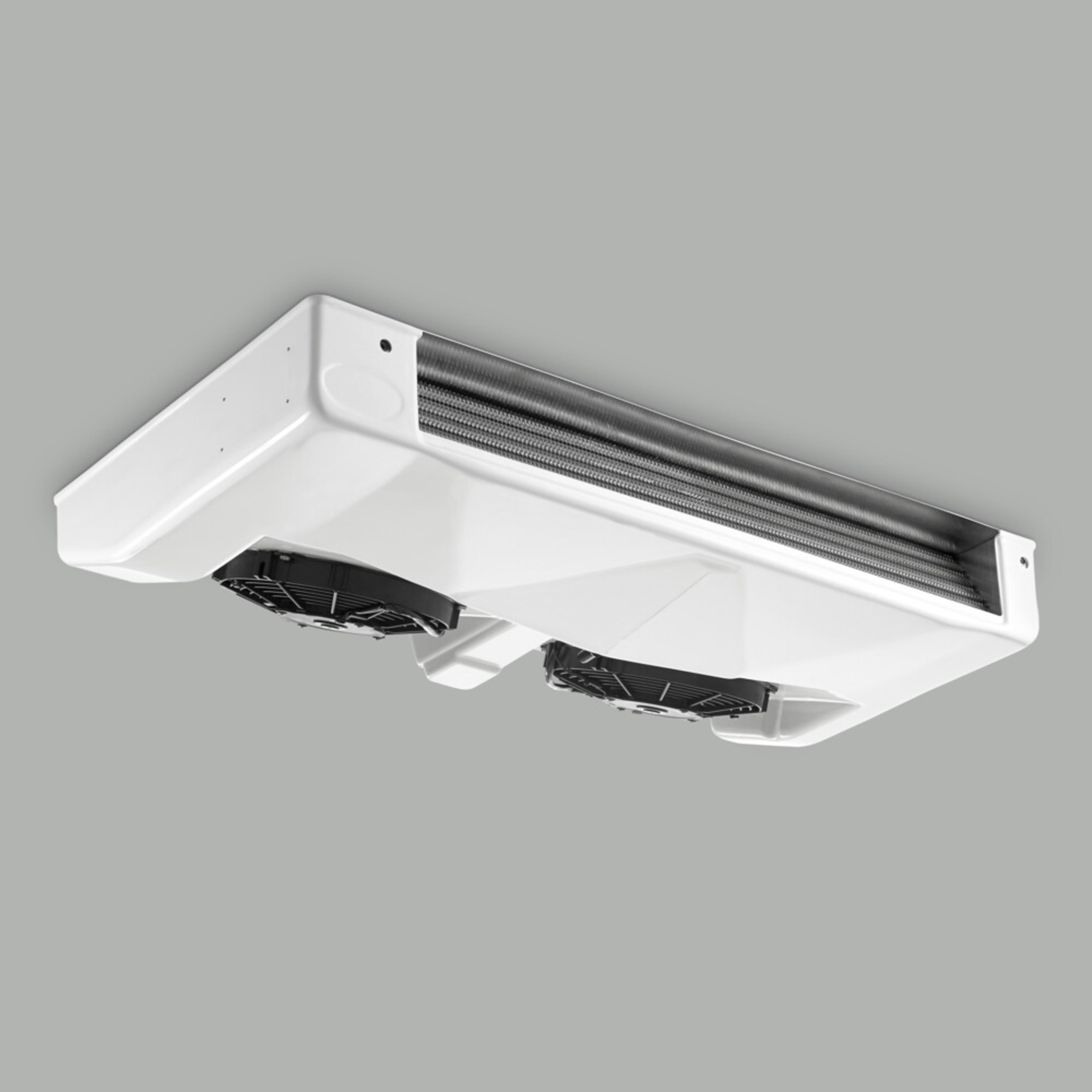 Dometic Frigo DC 3500