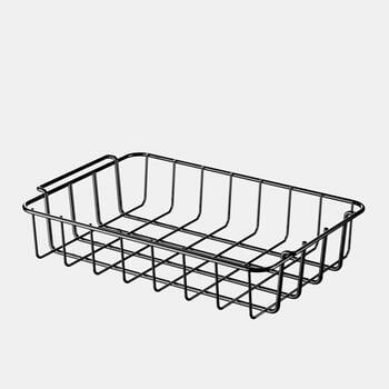 Dometic CI-BSKL - Large basket for CI iceboxes