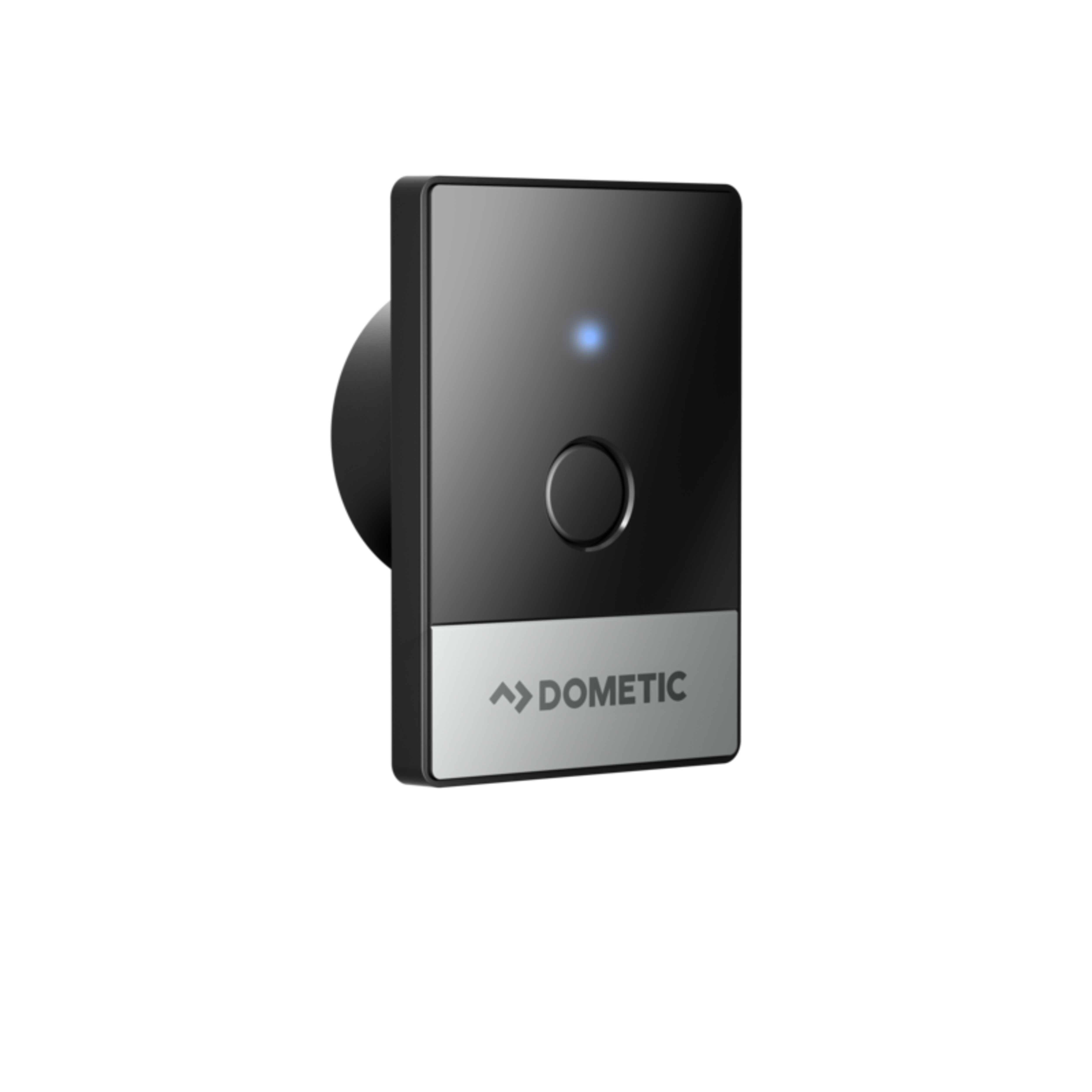 Dometic SinePower DSP-RC