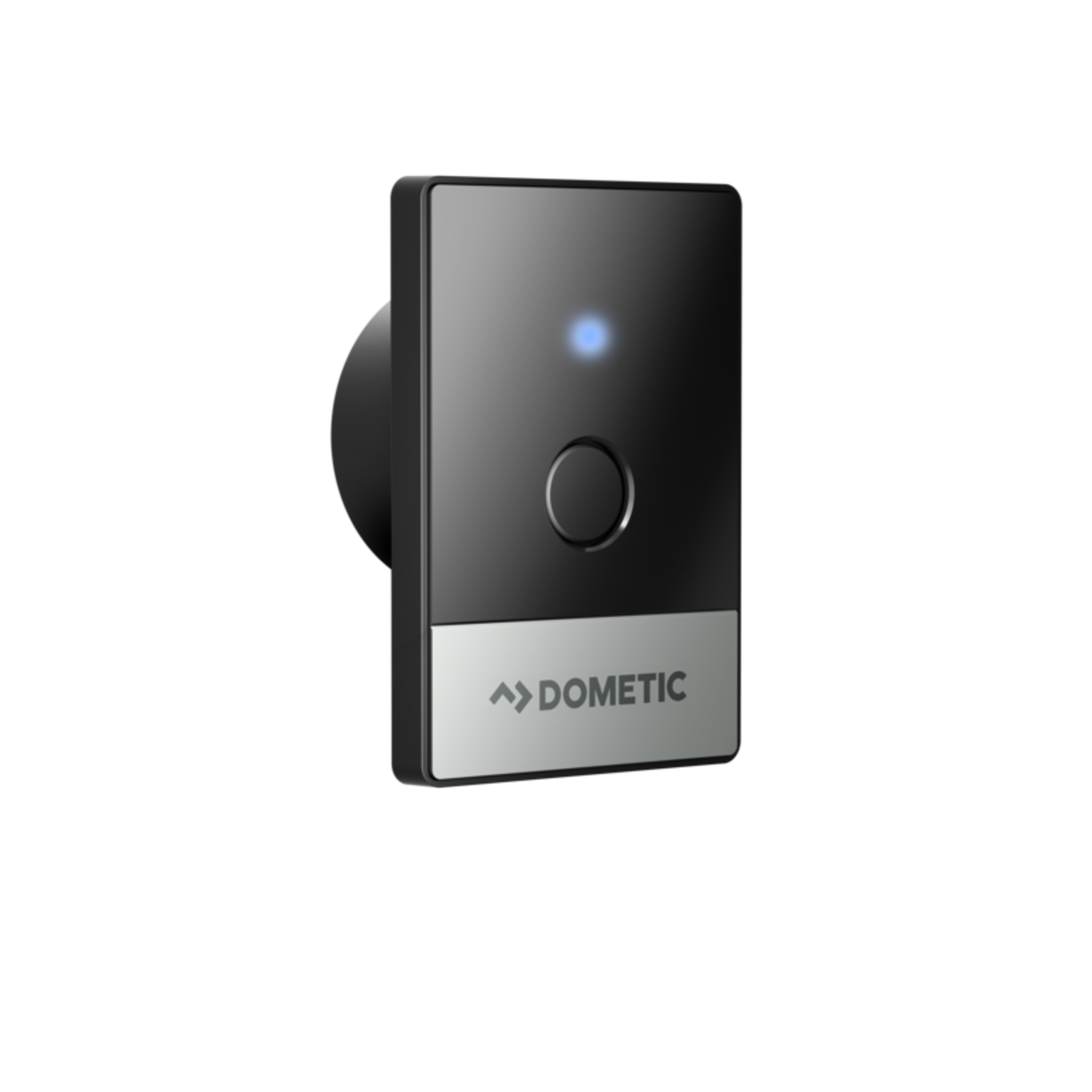 Dometic SinePower DSP-RCT