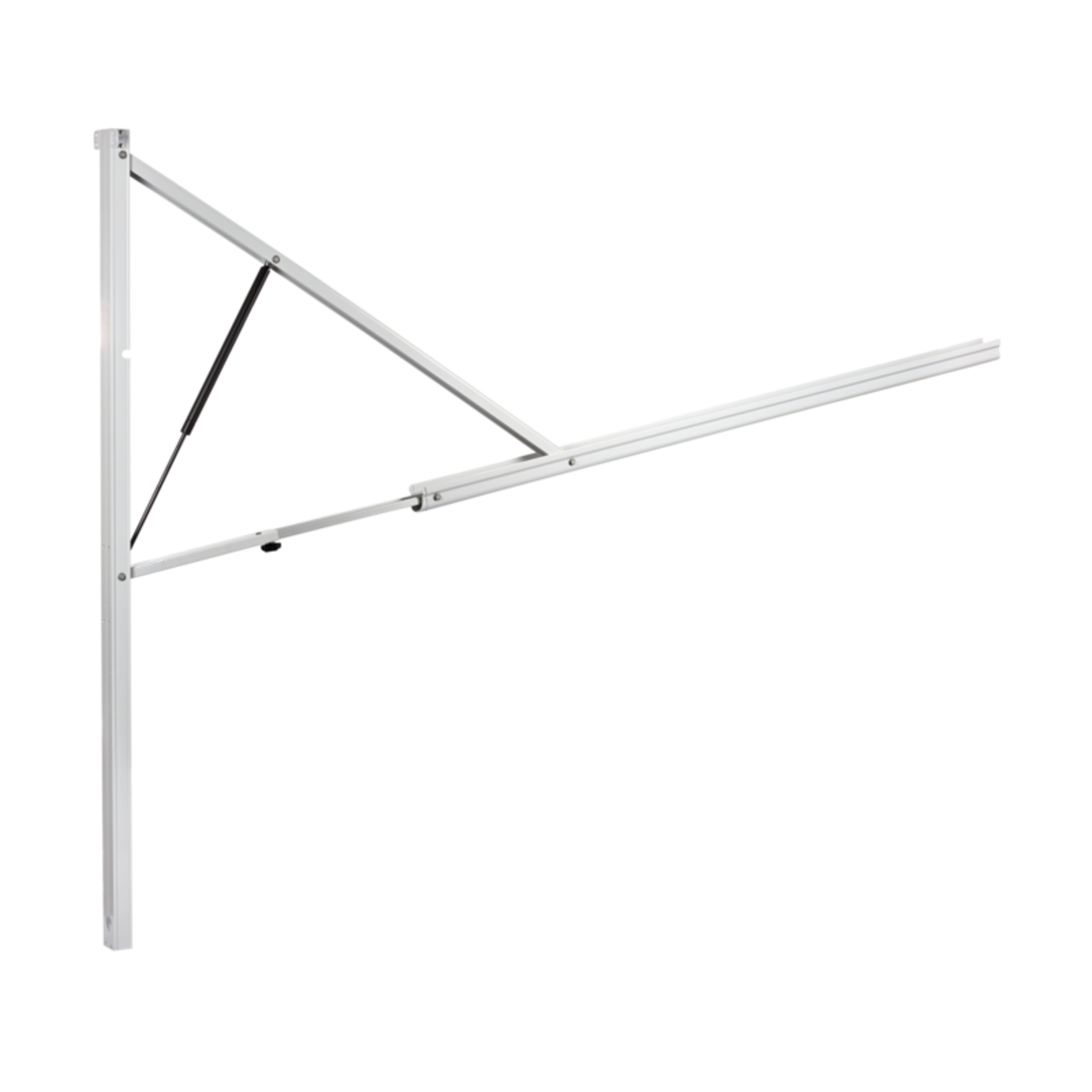 Dometic Patio Awning Hardware