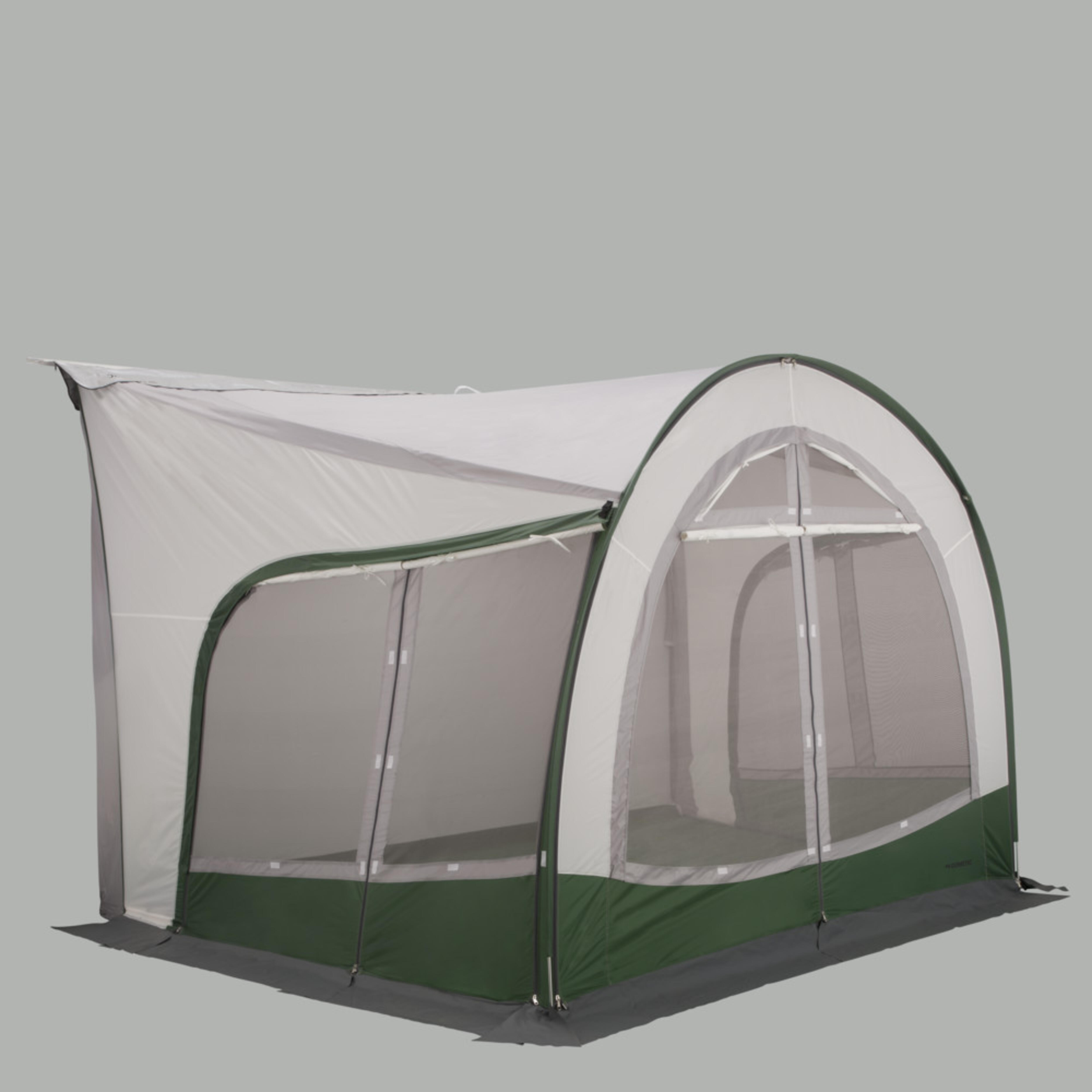 Dometic Cabana Room