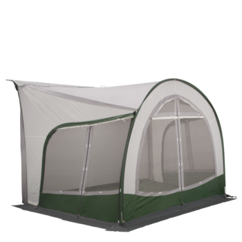 ᐅ Rv Screen Rooms And Tents Relax In Style Dometic
