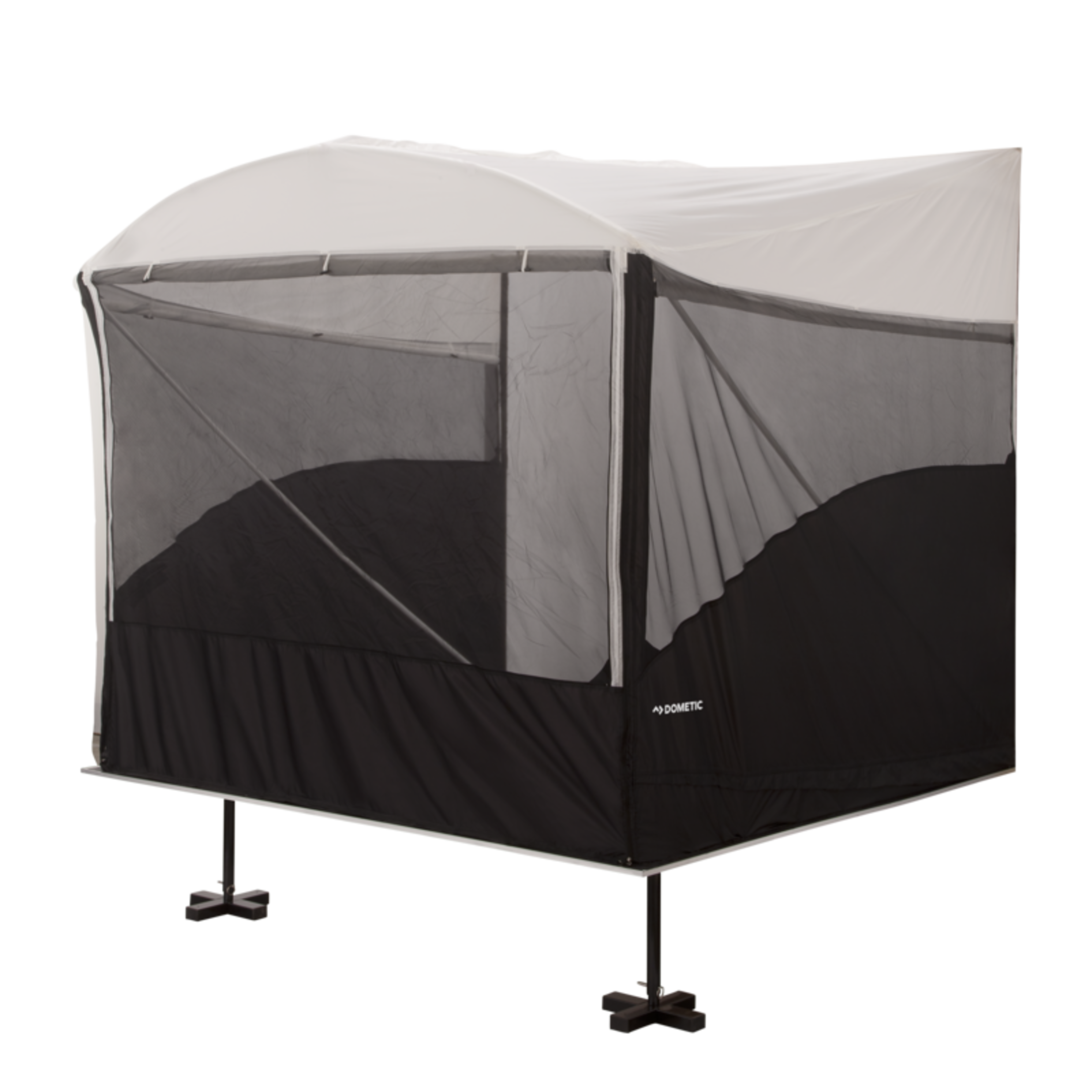 Dometic Xtend-a-Room