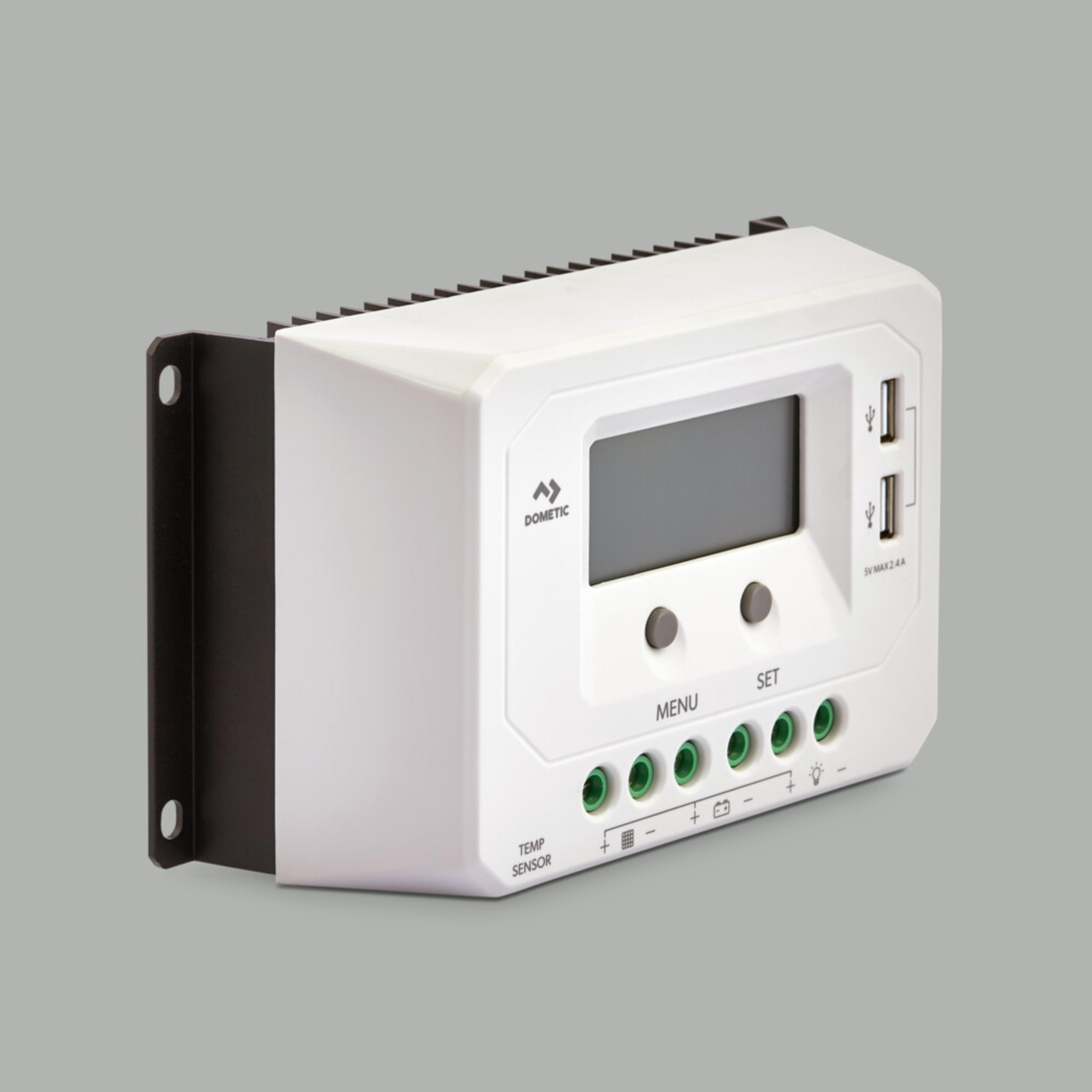 Dometic SC1230